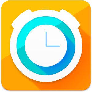 Life Time Alarm Clock v2.4lt