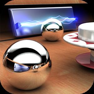 تحميل لعبة مسلية للاندرويد Multiponk 1420742883_globalapk