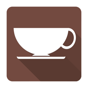 Coffee Finder Pro v5.1.6