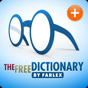 Dictionary Pro v5.0.2