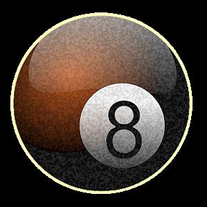 تحميل لعبة البلياردو الرائعة Pocket Pool 3D v1.0 Android 1420809388_globalapk