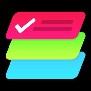 Listure v1.0 [build 3]