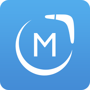 MobileGo (Cleaner & Tool Kit) v6.4.1.4611