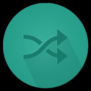 Flip - Currency Converter v1.1.7