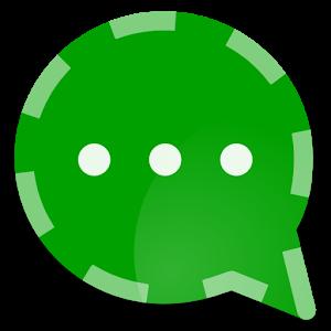 Conversations (Jabber / XMPP) v1.2.0-beta