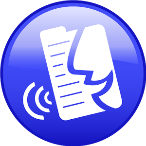 Voice Speed Dial v1.2.25