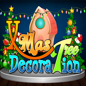 530-Xmas Tree Decoration v1.0.0