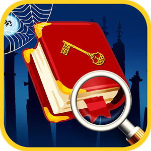 Amazing Hidden Objects v41.3