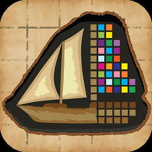 CrossMe Color Premium Nonogram v2.2.2