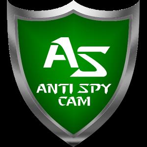 Anti Spy Cam Pro v1.0