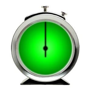 TimeClock Pro - Time Tracker v9.6.3