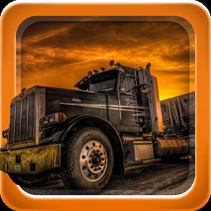تحميل لعبة قيادة الشاحنات الرائعة 1421058071_globalapk