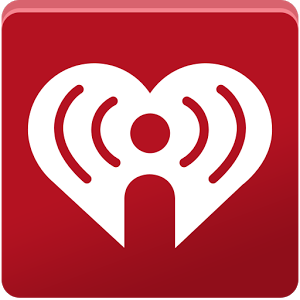 Download Apk iHeartRadio - Music & Radio v5.6.0 Mod