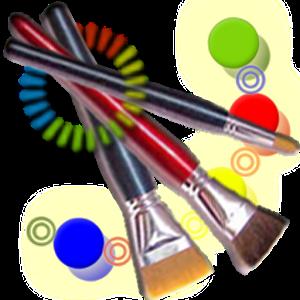 Paintastic - draw,color,paint v1.5