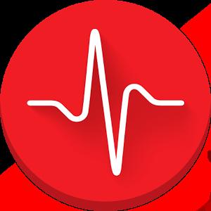 Cardiograph v3.2
