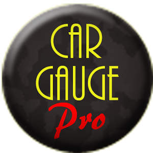 Car Gauge Pro (OBD2 + Enhance) v3.66.17