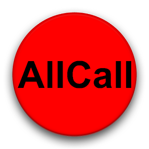 All Call Recorder Deluxe v2.6.1