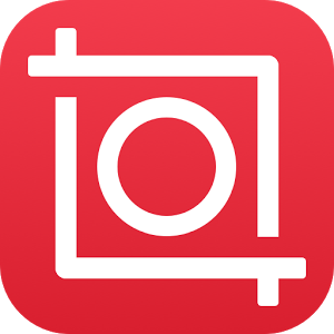 No Crop Video Editor Instagram v1.233