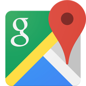 Google Maps v9.3.0 build 903007321