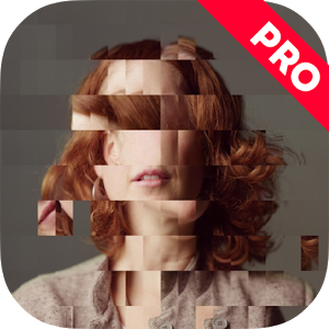 Glitch Effects Pro v1.2