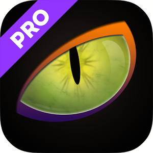 Animal Eyes Pro v1.0