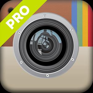 Insta Fisheye Pro v1.2