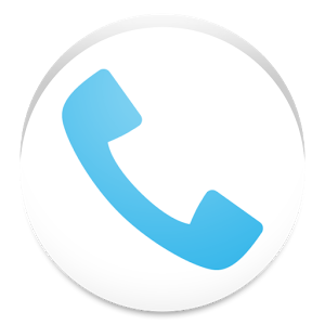 Spare Phone - VoIP Voice Calls v2.32