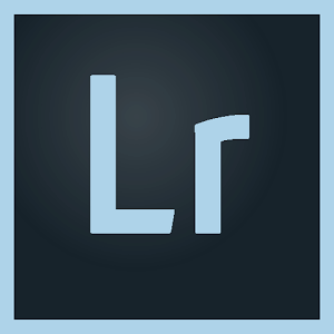 Adobe Lightroom mobile v1.0