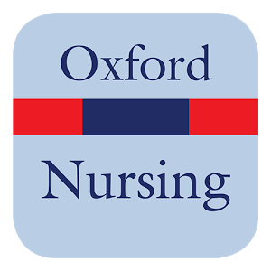 Oxford Dictionary of Nursing T v4.3.126