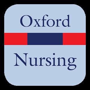 Oxford Dictionary of Nursing T v4.3.126