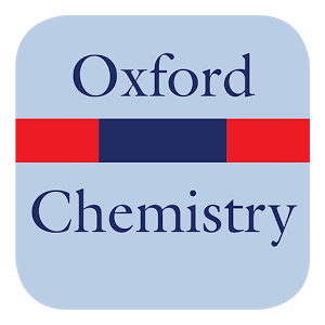 Oxford Chemistry Dictionary Tr v4.3.126
