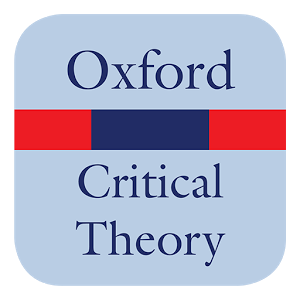 Oxford Critical Theory Trial v4.3.122