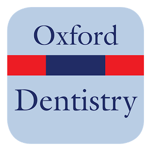 Oxford Dentistry Dictionary Tr v4.3.126