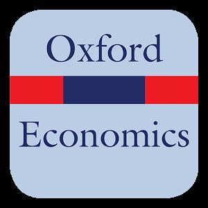 Oxford Economics Dictionary Tr v4.3.126