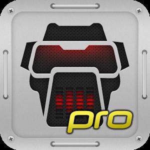 RoboVox Voice Changer Pro v1.8.0