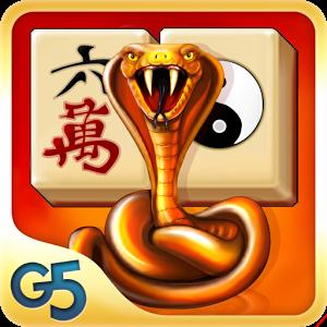 Mahjong Artifacts® (Full) v1.4