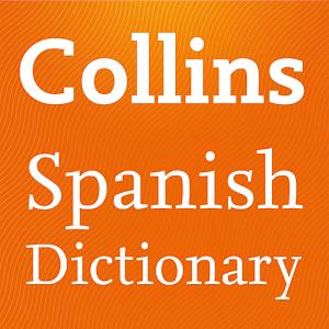 Collins Spanish CU TR v4.3.103