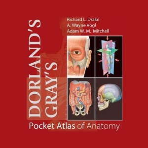 Pocket Atlas of Anatomy TR v4.3.128