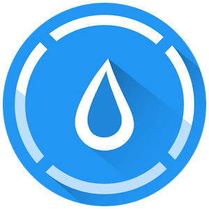 Hydro Coach - drink water v2.0.85 build 37