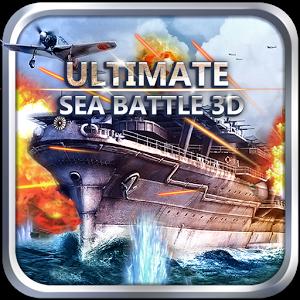 لعبة السفن الحربية المدهشة Battle 1421603774_globalapk