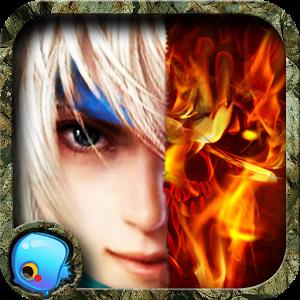 تحميل لعبة المغامرات والقتال Dead Or Live v1.0 Android 1421654278_globalapk