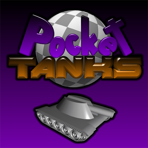 Pocket Tanks v2.1.2