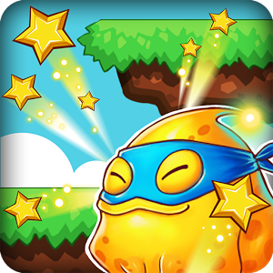 BoBo World v1.0.2
