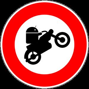 MotoDROID v1.4