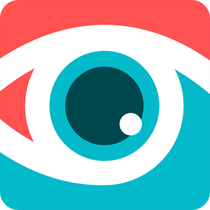 Eye Care Plus v1.5.3