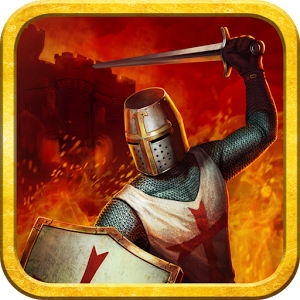 Strategy&Tactics:Medieval Wars v1.0.0