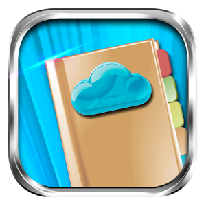 File Manager & Cloud Browser v1.3