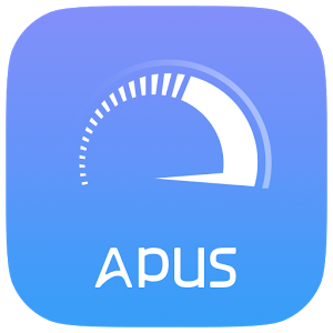 APUS Booster+|Small, Effective v1.1.0