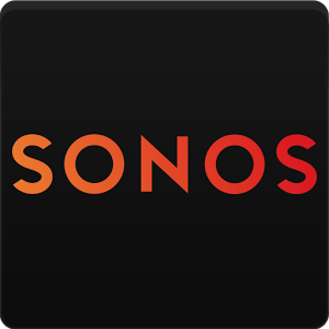 Sonos Controller for Android v5.3 beta
