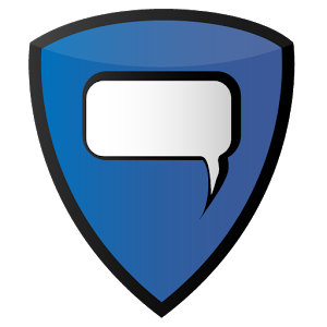 Privy Chat for Facebook v1.39
